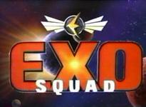 Exosquad