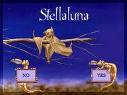 No826690-stellaluna-windows-3-x-screenshot-exit-screen