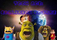 Toon age collision course by animationfan2014 de03vnz-fullview