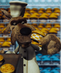 Hoodwinked-wolf-disguise-2