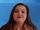 SarahHontas