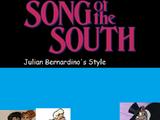 Song of the South (Julian14bernardino Style)