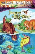 The Land Before Time 9 Journey to Big Water (2002)