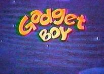 Gadgetboyandheatherlogo