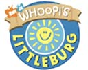 Nick-Jr-Whoopis-Littleburg