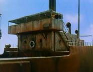 NantucketHeader