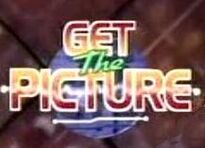 Get the Picture (title card)