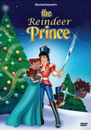 The Reindeer Prince (1990)