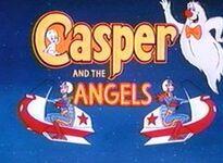 Casper-and-the-angels-1979