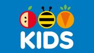 ABC Kids (ABC TV)