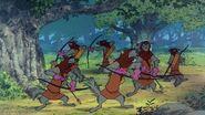 Robin-hood-disneyscreencaps.com-379-1-