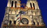 The Hero of Notre Dame Part 1 - ''The Bells of Notre Dame''