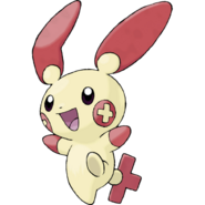 No600px-311Plusle