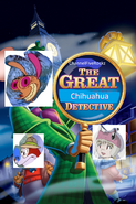 The Great Chihuahua Detective