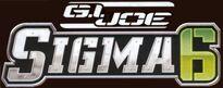 GIJS6 logo