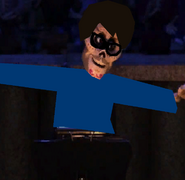 Michael Giacchino from Coco