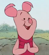 Piglet-winnie-the-pooh-5.38