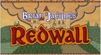 REDWALL-TITLE