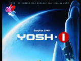 YOSH-I