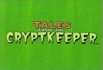 Cryptkeepertitle