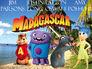 Madagascar by animationfan2014-dcda8qr