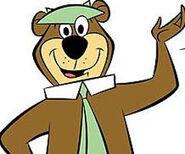 Yogi-yogi-bear-18736418-240-200