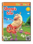 Sheep (WordWorld)