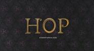 Hop (ChannelFiveRockz Style)