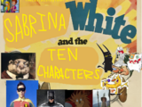 Jetlag and Disney Beginner Video Sabrina and the Ten Dwarfs