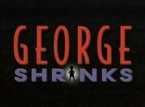 George Shrinks title