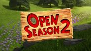 Open Season 2 (ChannelFiveRockz Style)