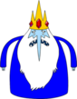 220px-Ice King