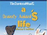 A Comedy Animal's Life (1998)