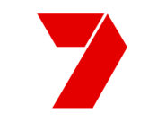 Seven (ABC TV)
