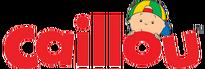 Caillou new logo