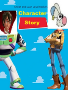 Character Story