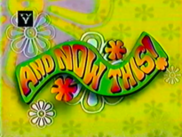 Nickelodeon-And-Now-This-title-card