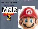 Male Story 2 (Manuelvil1132 Style)