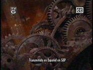 Saw V on Toon Disney, December 1998 (totally real and rare, requests closed) - YouTube