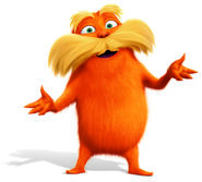 Dr-seuss-the-lorax-884674l