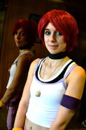 Look inside yourself by lillithcosplay-d5jldqg
