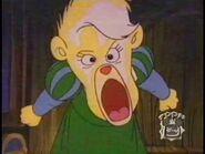 Adventures of the Gummi Bears on Toon Disney (December 3, 2001 RECREATION)
