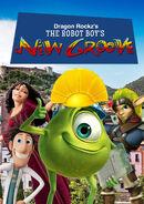 Robotboy'snewgroove