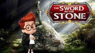 The sword in the stone by animationfan2014 ddk1bbs-pre