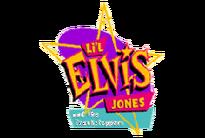 ElvisJones1