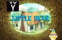 Littlebearlogo