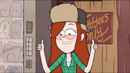 Thumbs-Up-Wendy-gravity-falls-34520401-1366-78