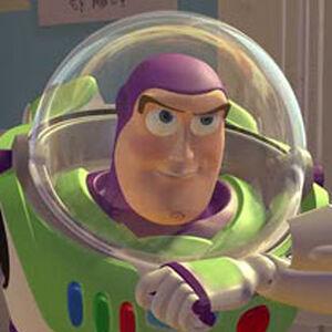 Buzz Lightyear Scratchpad Iii Wiki Fandom