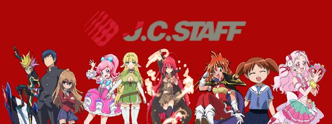 J.C.Staff Logo New 2018