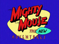 Mighty-mouse-the-new-adventures-title